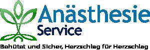 Anästhesie-Service